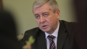 Владимир Семашко, поставки газа, поставки нефти, Беларусь 1, Путин, Лукашенко, Беларусь, Россия