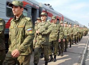 Российские войска в Беларуси