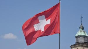 Швейцария ввела санкции против Лукашенко и 14 его приближенных