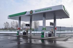 Дорожает, топливо, бензин, дизель, Беларусь, белнефтехим, нефть, заправка, азс, литр, 1 копейка, водитель, машина, горючее, цена, стоимость, АИ, ДТ