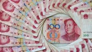 Беларусь, кредит, срочный кредит, КНР, Китай, Беларусь берет кредит у Китая, Максим Ермолович, Александр Лукашенко, Минфин, банк Китая, нацбанк