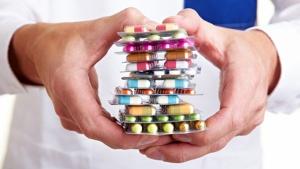 Коронавирус, ковид, COVID, лекарства, доктор, сша, противопоказаны, нельзя, применять, противодиарейные, противоотечные, ингаляторы, Шаффцин, лоперамид