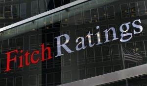 Fitch, прогноз, ВВП Беларуси, рейтинг Беларусбанка, Банка развития, Белинвестбанка, экономика, банки Беларуси, падение