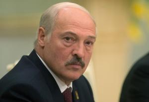Лукашенко возмущен решением РФ о закрытии границ