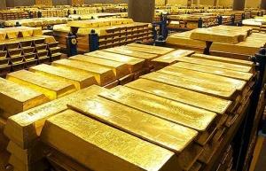 Золотой запас, золото, Беларусь, рб, нацбанк, статистика, национальный, банк, увеличился, 43,2, тонны, 1 тонна, тонна, ЗВР