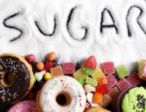 потребление сахара, лидское пиво