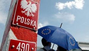Как въехать в Польшу сегодня: нюансы и инструкции
