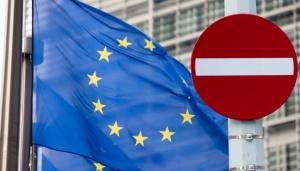 ЕС вводит санкции в отношении Беларуси, но Лукашенко в списке нет