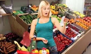 Инфляция, Беларусь, МАРТ, экономика, размер, июнь, прокомментировал, объяснил, 9,9%, рост, цена, продукты, торговля, товары, ИПЦ, стоимость, увеличение