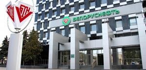 Увольнение, Беларусь, протесты, забастовки, рабочие, студенты, Гродно Азот, Белоруснефть, заводы, предприятия