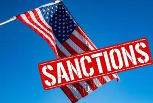 WSJ: США могут ввести новые экономические санкции в отношении Беларуси
