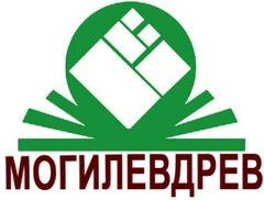 Могилевдрев, ЧП, 25 сентября, взрыв, МЧС, Вадим Врублевский, МЧС, Могилев,