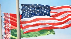 США, санкции, Беларусь, против, чиновники, Казакевич, ЦИК, ОМОН, Альфа, КГБ, ГУВД, ограничения, санкционный список, Минфин, Штаты