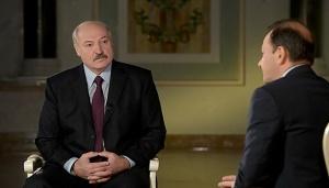 Лукашенко: в торговле стран ЕАЭС сквозит национальный эгоизм