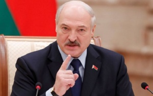 Лукашенко встретится с Зеленским