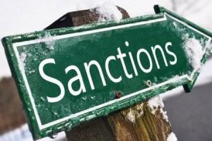 санкции, США, РФ, О мерах противодействия на недружественные действия Соединенных Штатов Америки и иных иностранных государств», Госдума, Володин