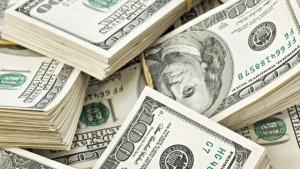 обязательная продажа валютной выручки, Беларусь, финансовый рынок, Нацбанк