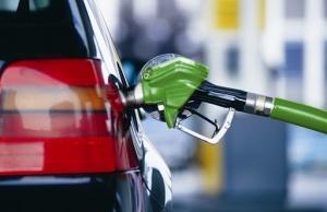 В Беларуси выросли ставки топливных акцизов, указ Лукашенко №53 от 18 февраля, топливный акциз, цена на топливо, дизель, топливо в Беларуси