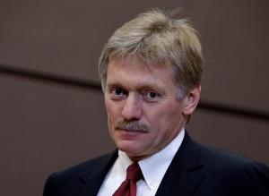 Кремль продолжит диалог с Беларусью, несмотря на эмоции Лукашенко
