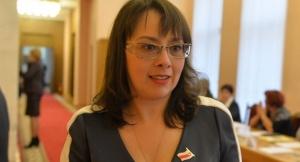 Анна Канопацкая, Дмитрий Крутой, прокуратура, интеграция, переговоры, Россия, Беларусь