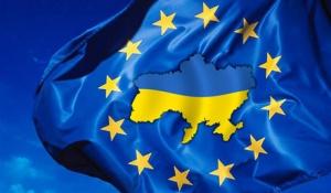 ЕС, Украина, безвиз, безвизовый режим для украинцев, Порошенко, Антонио Таяни, Кармело Абела
