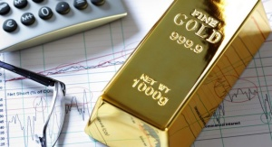 ЗВР, золотовалютные резервы Беларуси, на 1 января, Нацбанк, Национальный банк Беларуси1 сентября, Нацбанк, Национальный банк Беларуси