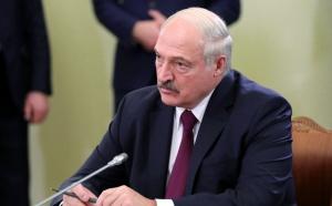 Лукашенко, фальсификация выборов, выборы, Польша, Украина, Литва, протесты, митинги, акции
