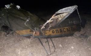 Азербайджан, Армения, Россия, вертолет, сбит, катастрофа, погибшие, военные, действия, атаковали, воздушное пространство, граница