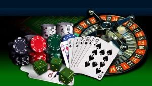Белорусское онлайн казино на белорусские деньги играть в слот автоматы бесплатно