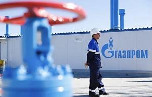Газ, Россия, Европа, европейский, рекорд, цена, стоимость, газ, новый, российский, поставки, доллары, превысила, $740, тысяча, кубометры, хаб, торги, аукцион