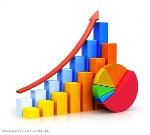 Белстат, Национальный статистический комитет, статистика, ВВП, доходы населения, промышленное производство, сельхозпроизводство