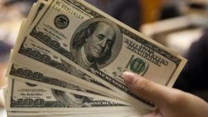 Нацбанк объяснил, почему отменили обязательную продажу валюты