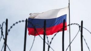 чехия, высылка дипломатов, россия, посольство, МИД, чехия, Россия, Андрей Бабиш, Ян Гамачек