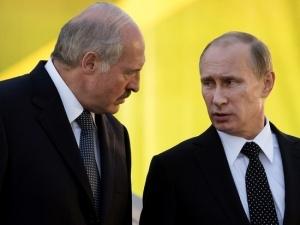 Александр Лукашенко, Владимир Путин, встреча, форум «Один пояс», нефть, импорт грязной нефти, загрязненная российск нефть, Транснефть