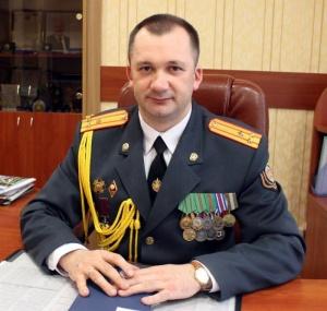 Министр МВД, кадровые изменения, мвд, кубраков, Караев, Лукашенко, милиция