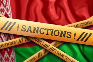 Санкции, США, Беларусь, возобновляют, ограничения, режим, Лукашенко, самолет, предприятия, девять, 3 июня, ЕС, Белый дом, представитель, госпредприятия, белорус