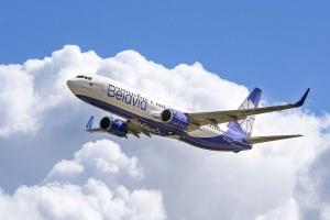 Белавиа, Анатолий Гусаров, новые рейсы, самолеты, обновление флота, Embraer, Boeing