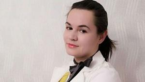 Светлана Тихановская, дети, Наталья Радина, Хартия 97, выборы, Беларусь
