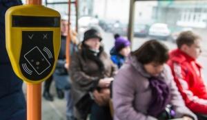 Минсктранс, тарифы на проезд, повышение тарифов на проезд, общественный транспорт