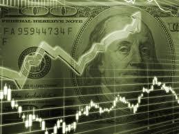динамика курсов валют стран СНГ и Восточной Европы