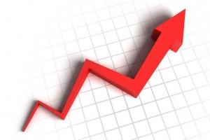 статистика, Белстат, ВВП, промпроизводство, торговля, ВВП Беларуси, янтарь-апрель