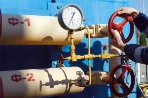Александр Лукашенко, Сергей Румас, газ, Россия, Беларусь, цена на газ, стоимость газа, Семашко, Мишустин