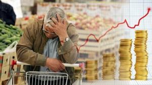 МАРТ, цены, стоимость, товары, продукты, потребительские, потребители, Беларусь, белорусы, магазин, выросли, инфляция, годовой, месяц, сентябрь, экономика