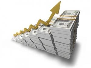 курсы валют, курс доллара, итог 2018 года, на сколько вырос курс доллара в Беларуси за 2018 год, доллар в беларуси