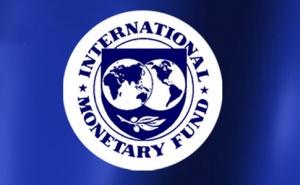 миссия МВФ, Беларусь, рост экономики, прогноз МВФ