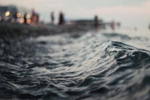происшествия на воде, Беларусь, погода, МЧС