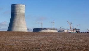 АЭС, БелАЭС, МИД Польши, Витольд Ващиковский, Литва, ЕС, МАГАТЭ, Островец