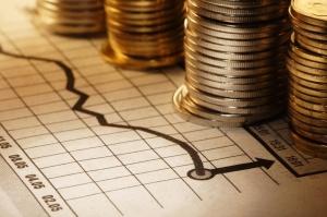 Инфляция в Беларуси