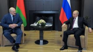 Лукашенко, Путин, встреча, Москва, 9 сентября, итоги, Союзное, государство, программы, союзные, интеграционные, дорожные, карты, интеграция, рынок, газ, валюта