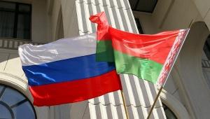 Беларусь, Россия, Россельхознадзор, сухое молоко, Ткачев, торговая война
